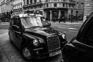 cab-203486__340
